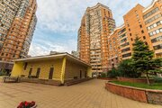 Продам 2-к квартиру, Москва г, улица Лавочкина 34 - Фото 4
