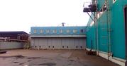 Аренда склада в Мытищах - Фото 2