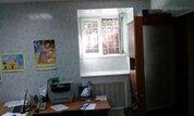 Помещение свободного назначения для офиса, склада, магазина и пр. - Фото 1