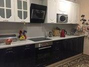 Продаётся 1 к.кв. в новом доме в г.Тосно - Фото 1