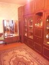 Продаю 3-комнатную квартиру г. Старая Купавна - Фото 2