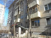 2-комнатная квартира Солнечногорск, ул.Дзержинского, д.19 - Фото 1
