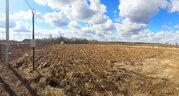 20 соток под ПМЖ в деревне Нелидово Волоколамского района МО - Фото 5