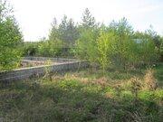 17 сот. под ИЖС пос.Горка - 95 км Щёлковское шоссе - Фото 5