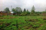 Продается земельный участок в Солнечногорске - Фото 4
