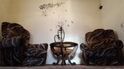Продажа дома, Углич, Угличский район, Ул. Гражданская - Фото 5
