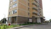 1 комнатная квартира, продажа, Лобня, ул. Молодежная, дом 14б - Фото 1