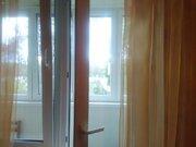 3-к. квартира в Пироговском - Фото 2