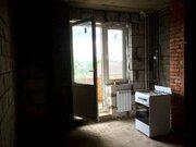 3-комнатная квартира в п. г. т. Тучково, Рузского р-на, Мос. Обл. - Фото 5