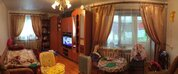 Квартира на ул. Климова (хорошее состояние) - Фото 4