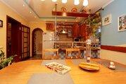 600 000 $, Г. Минск, прекрасный и уютный дом, Продажа домов и коттеджей в Минске, ID объекта - 502071173 - Фото 34