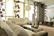 318 000 €, Продажа квартиры, Купить квартиру Юрмала, Латвия по недорогой цене, ID объекта - 313136815 - Фото 5
