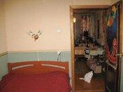 2-комнатная квартира в благоустроенном районе - Фото 2