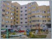 Продажа квартиры, Городище, Городищенский район, Гидротехническая . - Фото 1