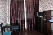 Квартира с евроремонтом в малоэтажном ЖК Радужный, Троицк - Фото 4