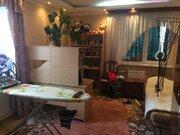 3х квартира в престижном районе города Фрязино - Фото 4
