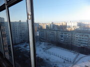 2 700 000 Руб., 3-к квартира по улице Катукова, д. 4, Купить квартиру в Липецке по недорогой цене, ID объекта - 318292939 - Фото 5