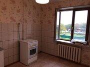 3- комнатная квартира по ул.Быковского - Фото 5