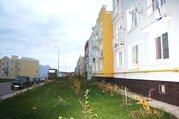 2-х комн. квартира в эко городе Новое Ступино Московской области - Фото 2