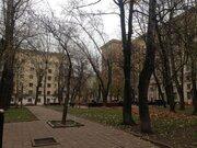 Продаётся 2-х комн.квартира ул.Щербаковская д.50 - Фото 5