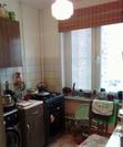 Продается 2 комнатная квартира - Фото 5