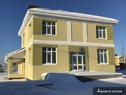 Продажа коттеджей в Арзамасском районе