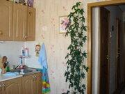 Квартира с ремонтом в Гальчино - Фото 4