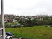 ЖК прима парк - Фото 2