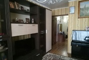 Продажа квартир ул. Юбилейная, д.7А