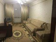 Сдам 2 х ком квартиру проспект Калинина - Фото 1