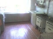 Сдается комната ул. Прокудина д.3, Аренда комнат в Туле, ID объекта - 700771940 - Фото 3
