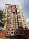 Продажа квартиры, Подольск, Ул. Свердлова - Фото 2