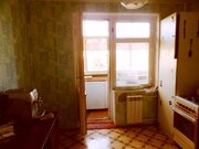2-х комнатная квартира, распашонка - Фото 5