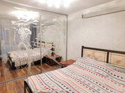 Продается 3х-комнатная квартира в Брагино - Фото 1