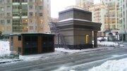 ЖК Доминион 3-х к.кв. 153.8 кв.м.на 12этаже - Фото 5