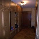 Продажа 2-х комн. квартира между метро Тульская, и Павелецкая - Фото 5