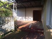 Дом на курорте в Абхазии - Фото 5