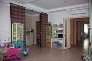 3комн квартира о/п 100кв.м. Коломна, ЖК Серебряные паруса - Фото 5