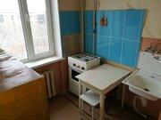 1-комнатная в Ленинском районе - Фото 4