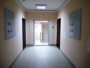 Трехкомнатная квартира в Щелково, кп Варежки - Фото 4