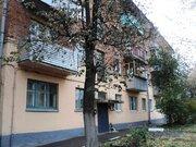2 комнатная квартира по улице Театральная - Фото 1