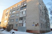 980 000 Руб., Две комнаты, Эмилии Алексеевой, Купить квартиру в Барнауле по недорогой цене, ID объекта - 323303172 - Фото 1