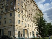 Продажа комнаты в 2-х комн.квартире - Фото 1