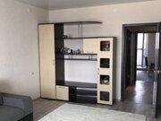 Продажа двухкомнатной квартиры на Царском микрорайоне, 13 в Чите