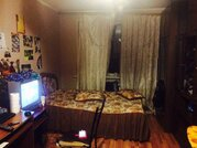 2 комнатная квартира в Майдарово - Фото 2
