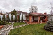 Продается комфортный дом в районе Ботанического сада на ул Кр.Партизан - Фото 5