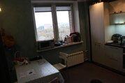 3 комнатная квартира в Королеве - Фото 3