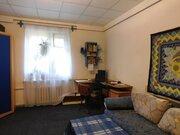 Продажа 3х-комнатной квартиры на ул.Рыбинская - Фото 2