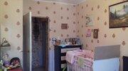 3 комнатная в Апрелевке - Фото 4