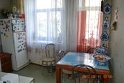 3-х комн квартира в 10 мин от метро Бауманская, Купить квартиру в Москве по недорогой цене, ID объекта - 317969614 - Фото 7